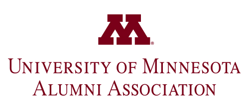 U of MN Alumni Association